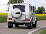 奔驰AMG车系