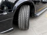 21轮胎规格