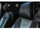 -座椅ST标志