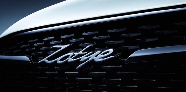事实上,独立品牌的发展战略已不是什么大新闻。国际知名汽车企业早已试水,早在上世纪80年代日系三杰就推出各自的更高端品牌,与母品牌形成差异化定位,实现协同发展。首先每个层级形成主导车型,再由主导车型支撑该层级的品牌形象。充实品牌实力,树立良好的品牌形象。 鉴于企业的成功案例,国内企业纷纷效仿。不管是长城将哈弗以独立品牌发展,还是奇瑞的多品牌战略,都将品牌作为企业的突破口。众泰走出了不同于前两者的发展道路。众泰在十二年的发展和积累中。始终立足产品,以更前瞻性的造型迎合年轻消费者的审美需求,以更高品质的产品满