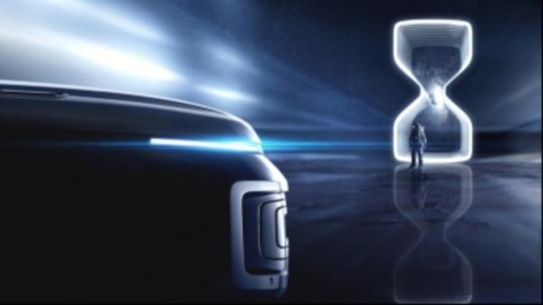 _【预热稿-最终版】领先行业5年的全球车,将超前到来244