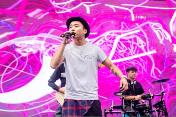 _荣威RX5+MAX重庆区域上市会通稿0909784