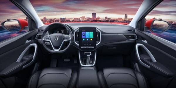 _【新闻稿】中国原版全球车升级上市,2020款宝骏530售价7.78-9.98万元1086