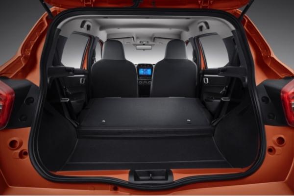 _【预售稿】补贴后7.38万,纯电动SUV风光E1开启预售(1)651