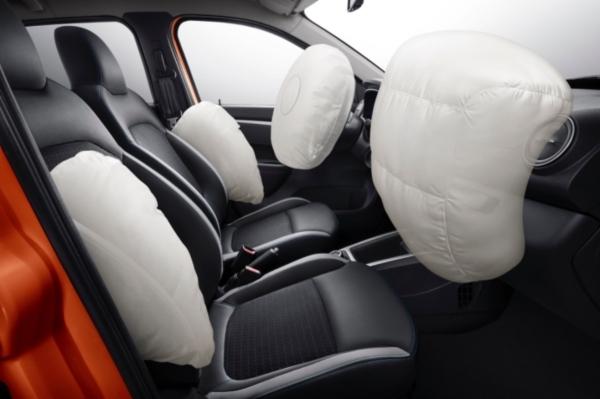 _【预售稿】补贴后7.38万,纯电动SUV风光E1开启预售(1)1042
