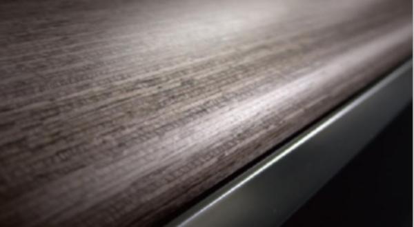 _中大型SUV市场的匠心之作,MAZDA CX-8打造品质出行新标准862