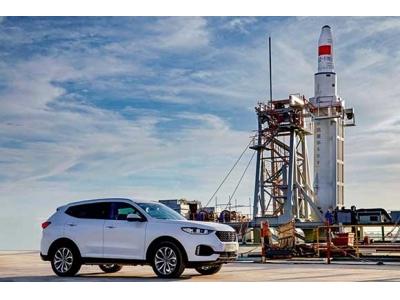 未来,长城汽车将继续推进全球化战略