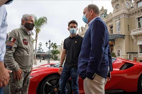 03.Ferrari-SF90-Stradale_Claude-Lelouc_Charles-Leclerc_Monaco_2020