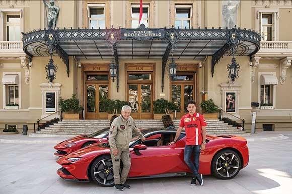 01.Ferrari-SF90-Stradale_Claude-Lelouc_Charles-Leclerc_Monaco_2020