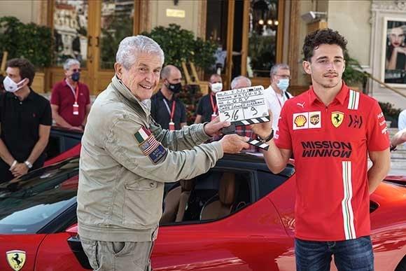 02.Ferrari-SF90-Stradale_Claude-Lelouc_Charles-Leclerc_Monaco_2020