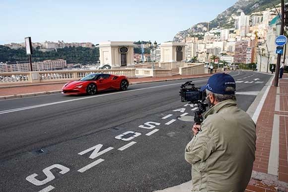 04.Ferrari-SF90-Stradale_Claude-Lelouc_Charles-Leclerc_Monaco_2020