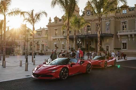 07.Ferrari-SF90-Stradale_Claude-Lelouc_Charles-Leclerc_Monaco_2020