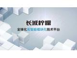 """长城万博手机manbetx官网将加速由""""中国万博手机manbetx官网企业向全球化科技出行公司""""转型"""